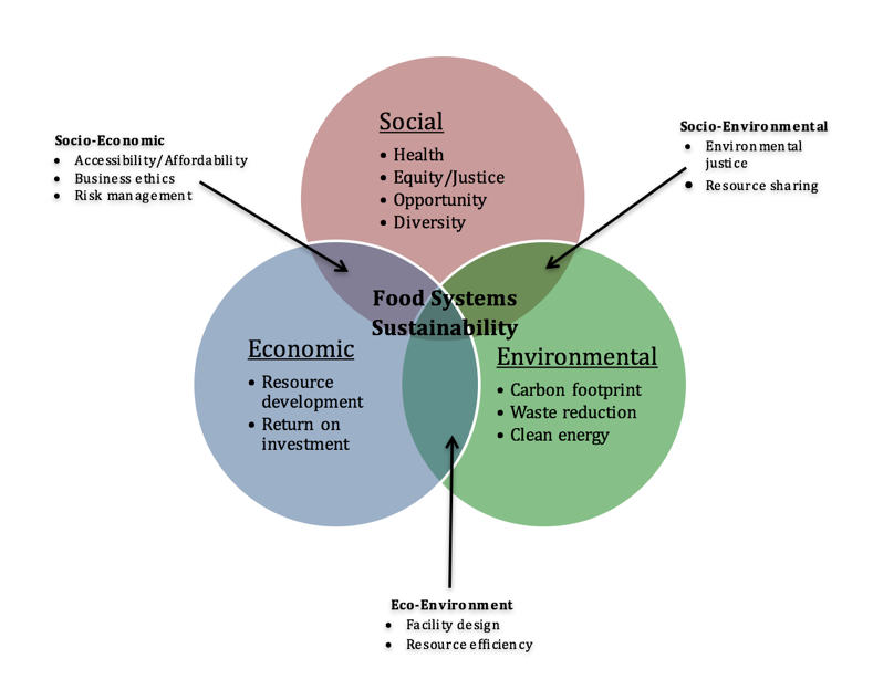 Energy Environment Economy Venn Diagram Block And Schematic Diagrams
